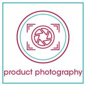 TD_PhotographyIcons_2021_Product