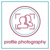 TD_PhotographyIcons_2021_Profile